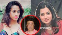 Shweta Pandit's Aunt Vijeta Pandit Reacts On Her Niece's Alleged Sexual Harassment By Anu Malik