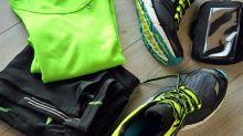 擊敗Nike的3隻高回報中國運動服裝股
