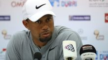 Tiger Woods admits comeback issues: 'I don't ever think I'll feel great'