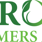 Sprouts Farmers Market to Present at the BMO Capital Markets 16th Annual Farm to Market Virtual Conference