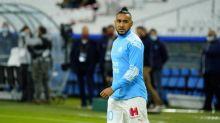 Foot - L1 - Ligue 1 : avant OL-OM, connaissez-vous bien Dimitri Payet ?