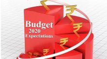 Budget 2020: In education sector, allocation of funds for Mid-Day Meal Program must