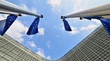 Mercati pieni di speranza, l'EUR si sostiene