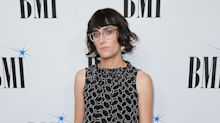 Teddy Geiger Opens Up About Her Transition a Year Later: 'I Was Born Uncomfortable'