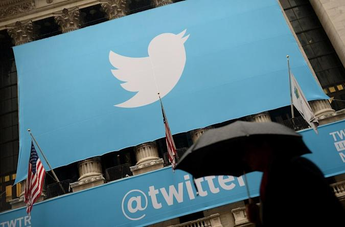 Twitter continues to struggle with attracting more users