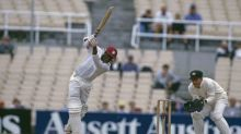 Brian Lara calls himself a T20 supporter, suggests new measures to keep Test cricket alive