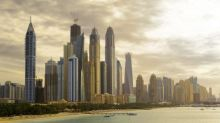 Climate Change Will Make These Major Cities Uninhabitable By 2100