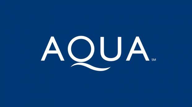 Aqua America