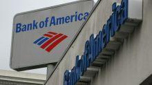 Empréstimos impulsionam lucros do Bank of America