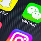 A WeChat Ban Should Be the Moment for Decentralized Tech. But It's Not.