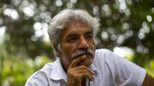 Absuelven a líder de autodefensas del Michoacán, México
