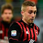 Friday is Deulofeu D-Day for Barcelona