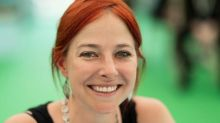 Alice Roberts: UK dragging its feet on recognition of humanist weddings
