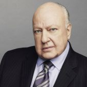 Michael Wolff: Roger Ailes' Next Moves May Determine the Future of Fox News