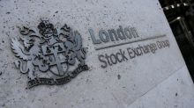 EU to grant temporary market access for UK derivatives clearers