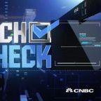 CNBC Tech Check Evening Edition: February 20, 2018
