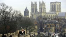 Is birthplace of Guy Fawkes best temporary home for Parliament?