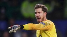 Mercato - Rennes pense à Kevin Trapp (Francfort)