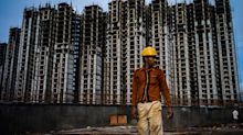 India's Current Account Deficit Likely To Widen To 2.8% Of GDP This Fiscal, Says Nomura