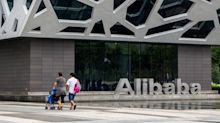Alibaba invests about $635M in Red Star Macalline, one of China's largest furniture sellers