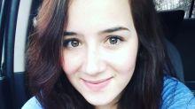 'It's bittersweet': Cassidy Bernard's family responds to arrest