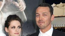Rupert Sanders on Affair With Kristen Stewart: 'Everyone Makes Mistakes'
