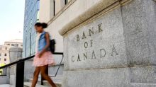 Banks raise prime rate to 3.7 per cent following Bank of Canada rate hike