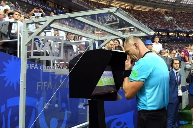David Ramos - FIFA via Getty Images