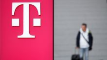 Exclusive: Deutsche Telekom seeks investors to bankroll German internet overhaul - sources