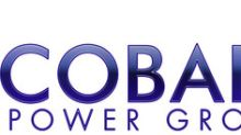 Cobalt Power Group Inc. Closes Non-Brokered Private Placement with Hochschild Mining Holdings Limited and Establishes an Alliance