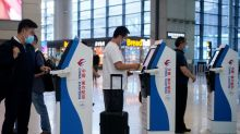 In China, airlines plug 'all you can fly' deals to pierce coronavirus clouds