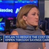 Mylan expands EpiPen cost-cutting programs after charges of price gouging