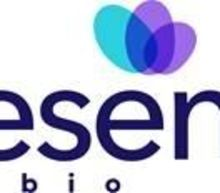 Sesen Bio Announces Significant Commercial Progress as the Company Approaches the Potential Approval and Launch of Vicineum™ in the US