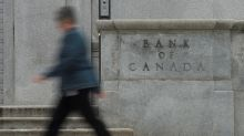 Bank of Canada to create its own digital currency as 'contingency,' deputy says