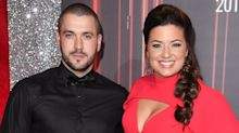 Coronation Street's Shayne Ward is engaged