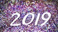 18 One-Sentence New Year's Resolutions to Try in 2019