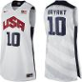 Looking for a New Basketball Jersey?