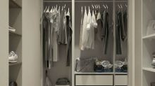 Shop: 5 must-haves to declutter and organise your closet
