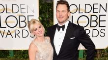 Chris Pratt and Anna Faris' 'Insane' Split Shocked Friends, Source Says: They Were 'So In Love'