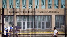 Microwave Weapons Could  Be The Culprit Behind The Mysterious U.S. Embassy Attacks
