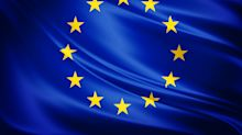 Tempi duri per l'Europa
