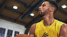 Under Armour launches Curry Brand to take on Nike's Jordan Brand, but timing is not ideal