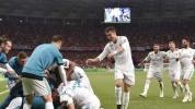 Bale zaubert, Klopp flucht: Real triumphiert über Liverpool