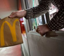 Wednesday is National Drive-Thru Day and here's your driver's guide to savings