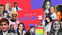Ready or not, Gen Z has arrived: Here's how they're different from millennials