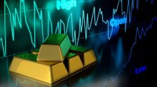 These Gold Stocks Doubled in 2016. Can They Fly Even Higher in 2017?