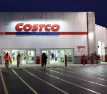 Here's Why ClearBridge Sold its Costco Wholesale (COST) Stake