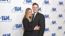 Meghan Markle's ex husband Trevor Engelson marries heiress five months after royal wedding