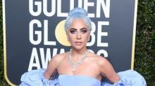 Lady Gaga recalls PTSD after being 'raped repeatedly' aged 19