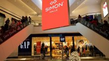 Mall owner Simon Property revenue disappoints as pandemic cuts shopping days